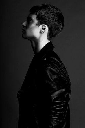 Conor Maynard photos